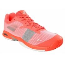 Jet All court pink.jpg