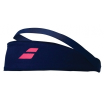 headband women blue.jpg