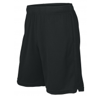 knit 9 short black.jpg