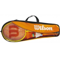 junior badminton kit.jpg