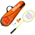 junior badminton kit I.jpg