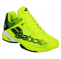 a709165c5bd Pánska obuv    Tenis-shop    Najväčší autorizovaný predajca v SR a ČR