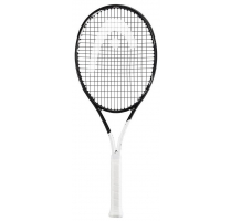 Head GRAPHENE 360° SPEED PRO II.jpg