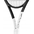 Head GRAPHENE 360° SPEED PRO VI.jpg