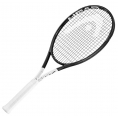 Head GRAPHENE 360° SPEED PRO VIII.jpg