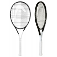 Head GRAPHENE 360° SPEED PRO I.jpg