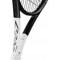 Head GRAPHENE 360° SPEED PRO IV.jpg