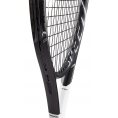 Head GRAPHENE 360° SPEED PRO V.jpg