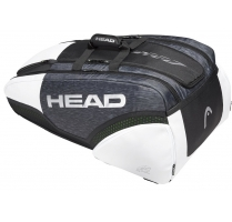 Head DJOKOVIC 12R MONSTERCOMBI .jpg
