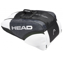 Head DJOKOVIC 9R SUPERCOMBI .jpg
