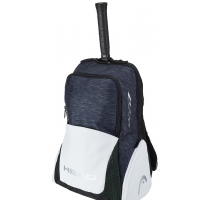 Head DJOKOVIC BACKPACK III.jpg