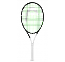 head graphene speed jr.jpg