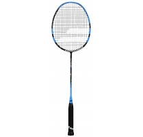 Babolat X-FEEL ORIGIN ESSENTIAL .jpg