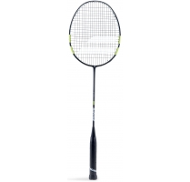 Babolat X-FEEL ORIGIN LITE .jpg