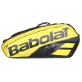 Babolat PURE AERO RACKET HOLDER X12 2019 II.jpg