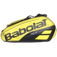 Babolat PURE AERO RACKET HOLDER X6 2019 I.jpg