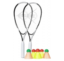 Speed Badminton Set III.jpg