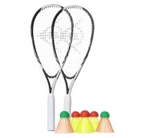 Speed Badminton Set III.jpg
