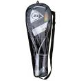 Speed Badminton Set I.jpg