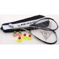 Speed Badminton Set .jpg