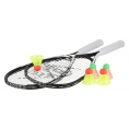 Speed Badminton Set II.jpg