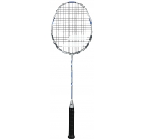 Babolat PRIME POWER II.png