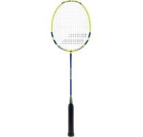 Babolat EXPLORER SPEEDLIGHTER .jpg