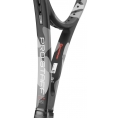 Wilson Pro Staff 97L Countervail CAMO II.jpg