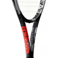 Wilson Pro Staff 97L Countervail CAMO VII.jpg