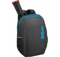 Wilson TEAM BACKPACK BKBL I.jpg