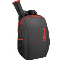 Wilson TEAM BACKPACK BKINFARED I.jpg