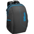 Wilson TEAM BACKPACK BKBL .jpg