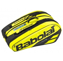 Babolat PURE AERO RACKET HOLDER X12.jpg