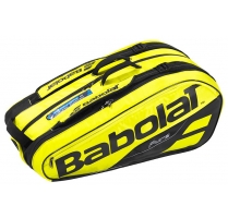 Babolat PURE AERO RACKET HOLDER X9.jpg
