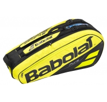 Babolat PURE AERO RACKET HOLDER X6.jpg