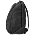 Wilson Federer DNA Backpack I.jpg
