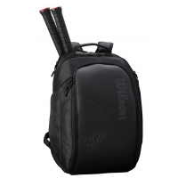 Federer dna backpack 19.jpg