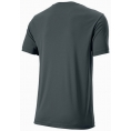 Wilson Men's Fall Rorschach Tech Top VI.jpg
