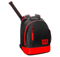 YOUTH BACKPACK BKRD I.jpg