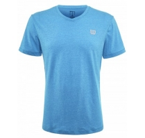 Wilson Training V-Neck Crew blue.jpg