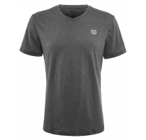 Wilson Training V-Neck Crew grey.jpg