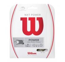 nxt power 16.jpg