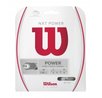 nxt power 17.jpg