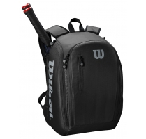 TOUR BACKPACK BKGY .jpg