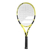 Babolat PURE AERO JUNIOR 26 2019 .jpg