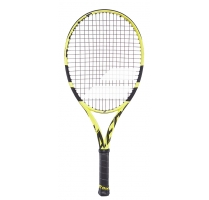 Babolat PURE AERO JUNIOR 25 2019 .jpg
