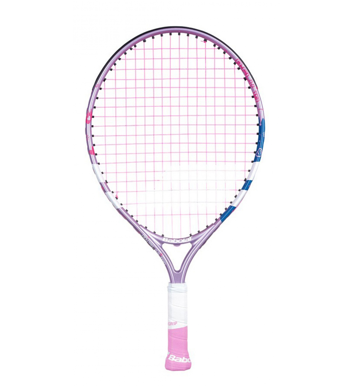 8430f9c252d Babolat B FLY 19 2019    Tenis-shop    Najväčší autorizovaný ...