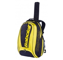 Babolat PURE LINE BACKPACK 2019 .jpg