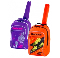 Babolat CLUB LINE BACKPACK JUNIOR CLUB XV.jpg
