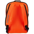 Babolat CLUB LINE BACKPACK JUNIOR CLUB VI.jpg